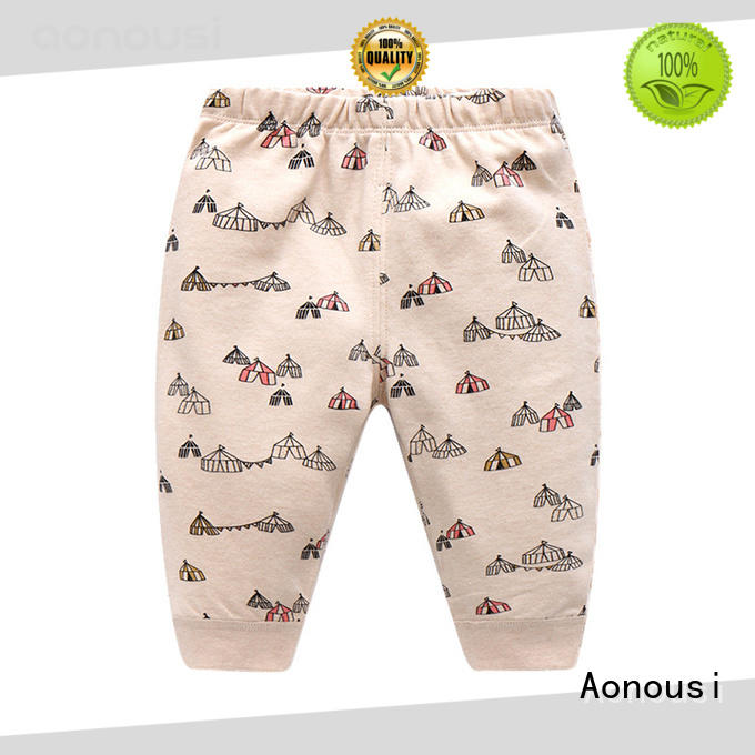 Aonousi shirts childrens clothing for boys