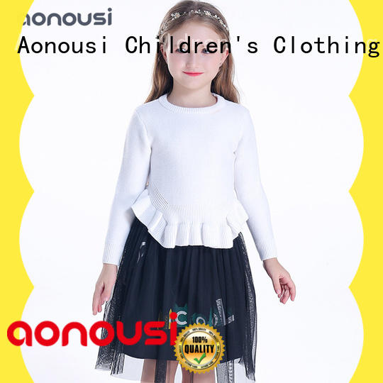 new-arrival childrens clothing newest check now for girls