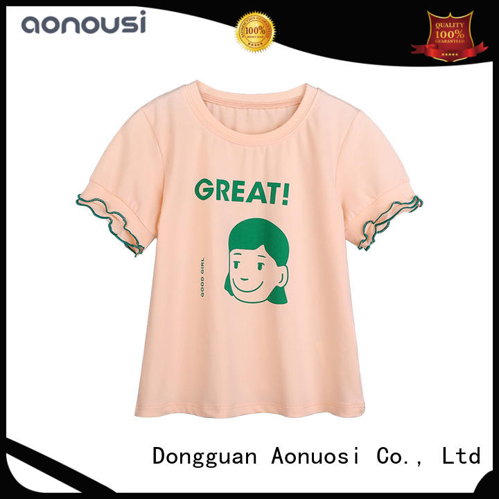 New girls clothing wholesale korean manufacturers for kids