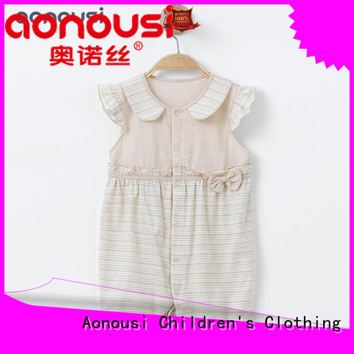 Aonousi 03 custom kid clothes free quote for boys