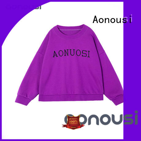 Aonousi cotton children and baby clothes inquire now for girls
