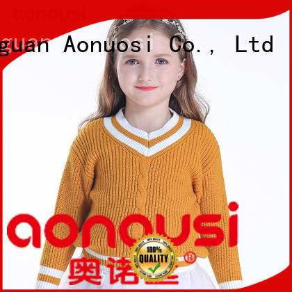 outstanding baby girl clothes sale shoulderbare order now for girls