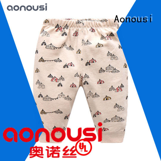 Aonousi sleeve personalised baby clothes free quote for girls