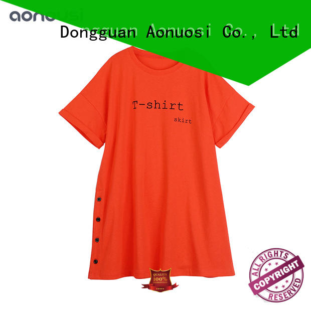 Aonousi latest baby kids clothes Suppliers for girls