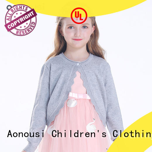 newly girls boutique clothing newest at discount for girls