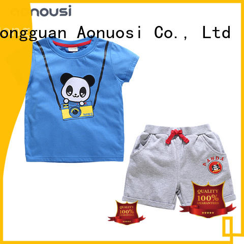 fashion childrens clothing at discount for kids