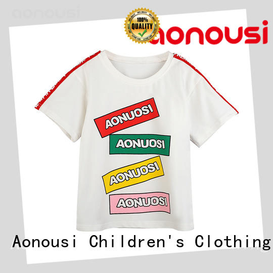 splendid children and baby clothes free design for boys