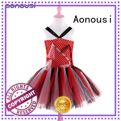 Aonousi