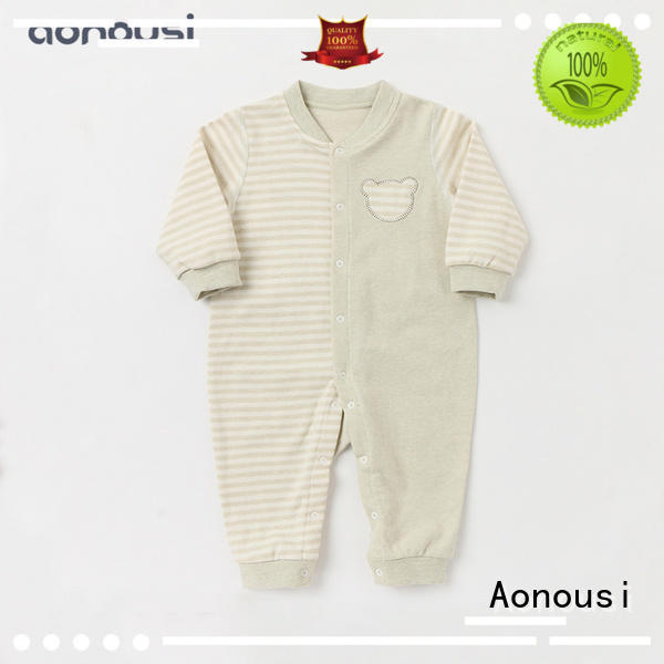 Aonousi design childrens clothing inquire now for boys