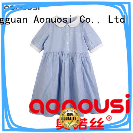 Aonousi lovely beautiful dresses for girls for girls