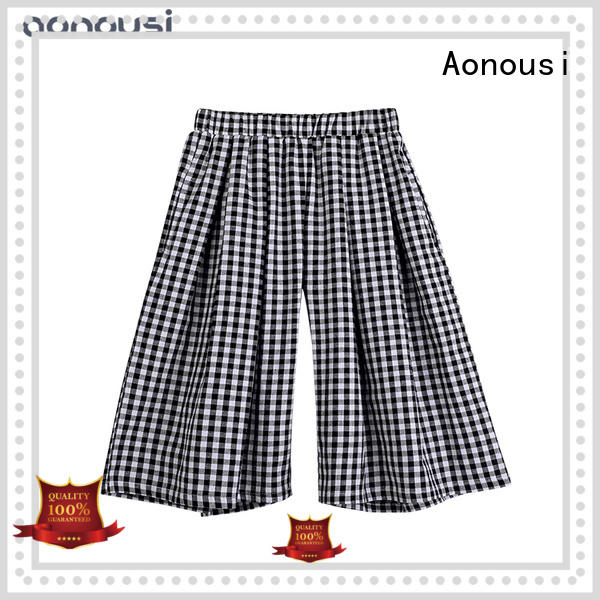 children and baby clothes newest for kids Aonousi