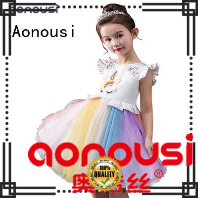 shirts childrens clothing inquire now for kids Aonousi