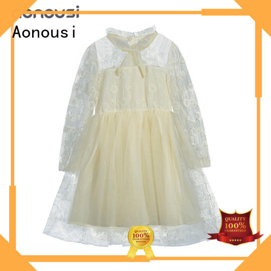 Aonousi Best girls skirts for sale for girls