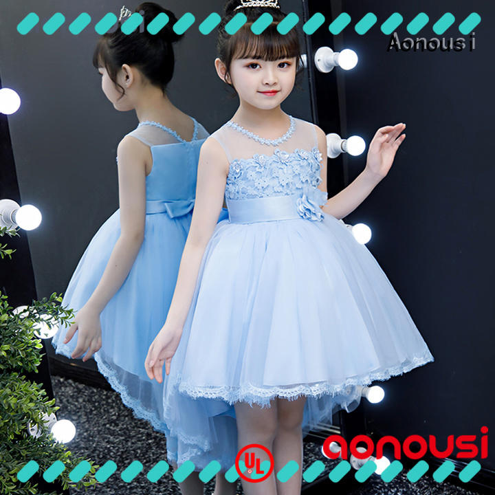 Aonousi fashion baby girl clothes sale free quote for kids
