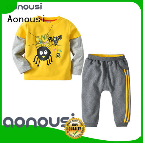 Aonousi best childrens clothing buy now for girls