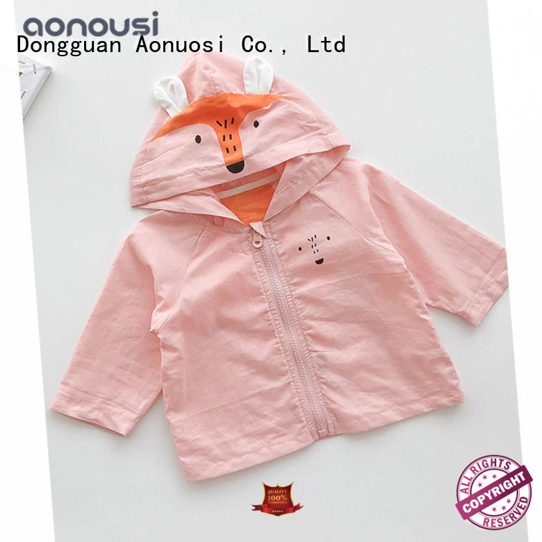 inexpensive newborn baby clothes set autumn free quote for boys