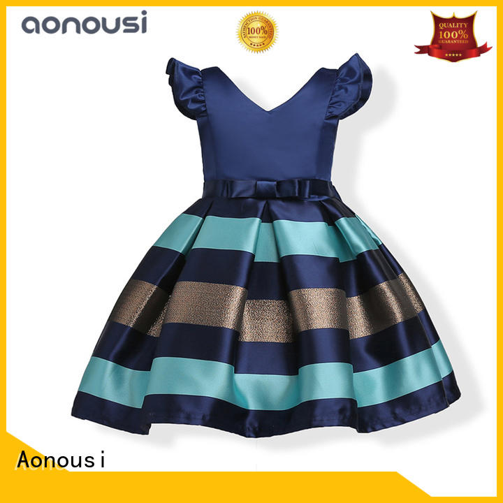 Aonousi best childrens clothing buy now for kids