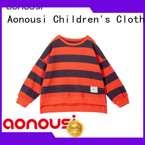 cute kids girl cloth quality for business for kids