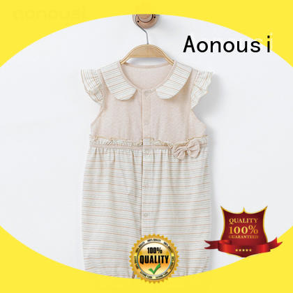 Aonousi newest childrens clothing at discount for kids
