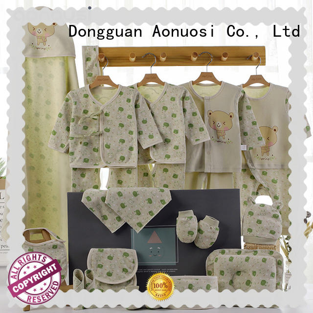 Aonousi best childrens clothing from manufacturer for boys