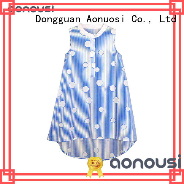 children and baby clothes shirts for boys Aonousi