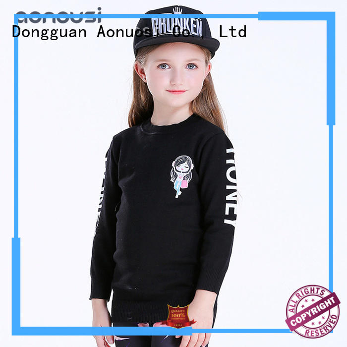 nice girls clothes wholesale trendy free design for girls