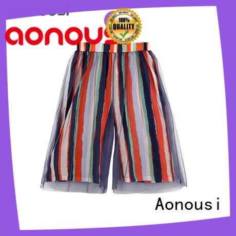 cotton children and baby clothes inquire now for girls Aonousi