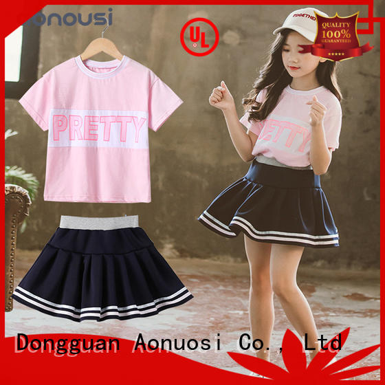 newly childrens clothing cotton buy now for girls