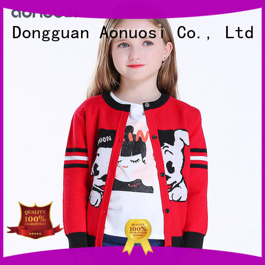 Aonousi shirts childrens clothing buy now for girls