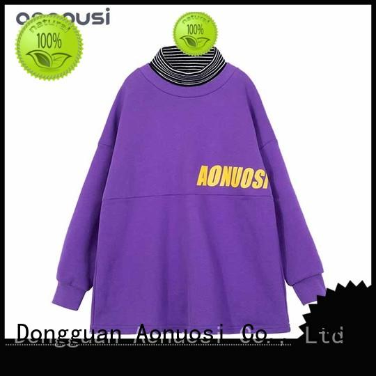 Aonousi dress girls clothing wholesale Suppliers for kids