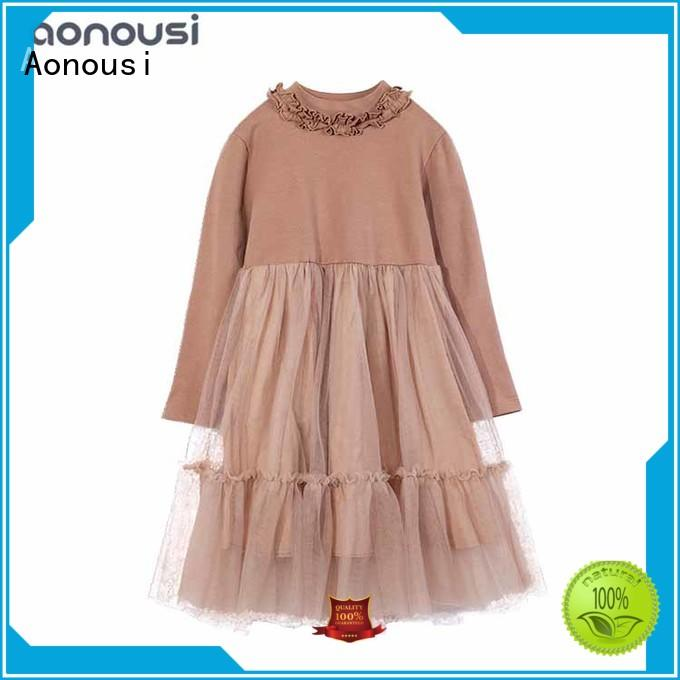 excellent girls boutique clothing girls for kids