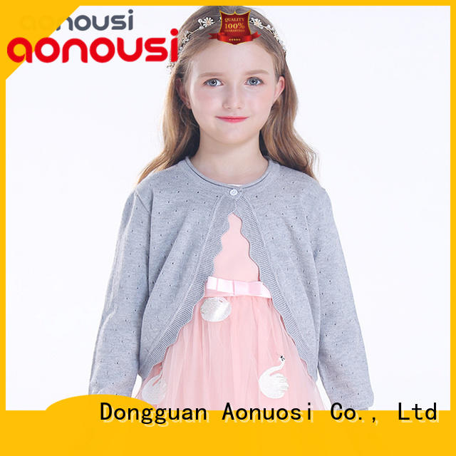 best childrens clothing shirts free design for kids
