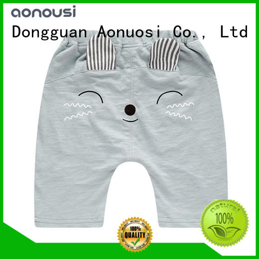 inexpensive children's boutique clothing wholesale sleeve order now for girls