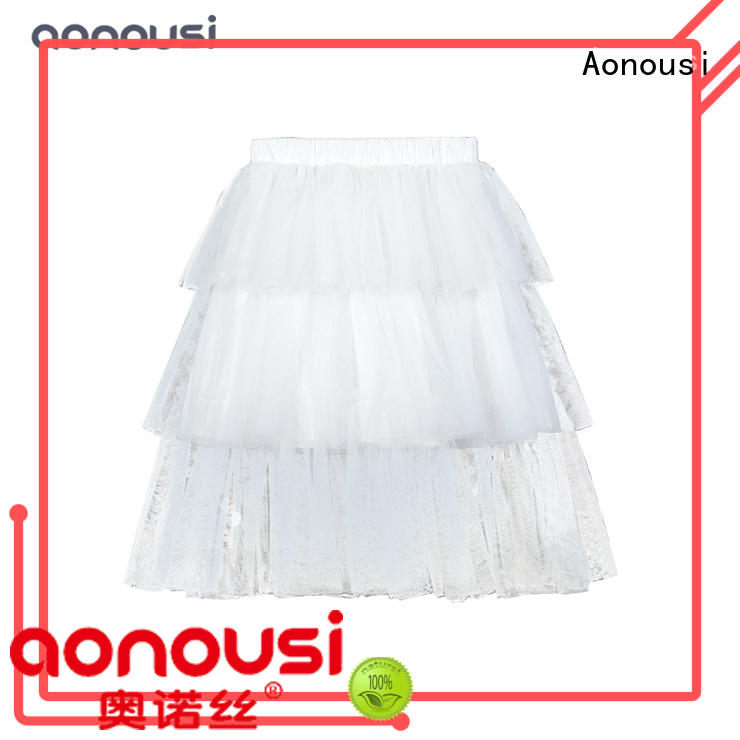 Aonousi fashion children and baby clothes for wholesale for girls