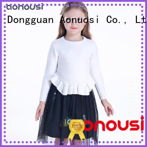 splendid girl clothing cotton for kids