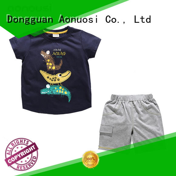 newly childrens clothing buy now for kids