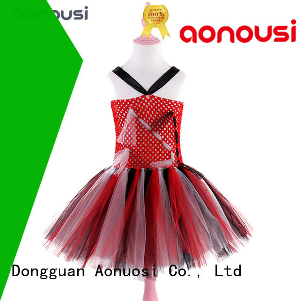 hot-sale childrens clothing cotton for wholesale for girls