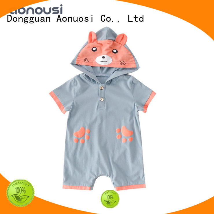 summer wholesale baby clothes manufacturers sleeve for business for girls