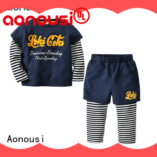 first-rate wholesale boy boutique clothes boutique for business for kids