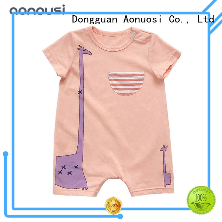 nice baby clothing buttpadded factory price for girls