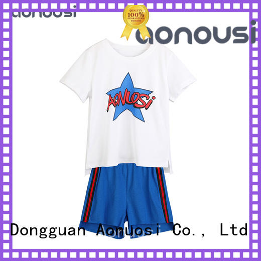 hot-sale children and baby clothes factory price for kids