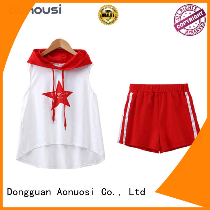 new-arrival girls boutique clothing design free design for girls