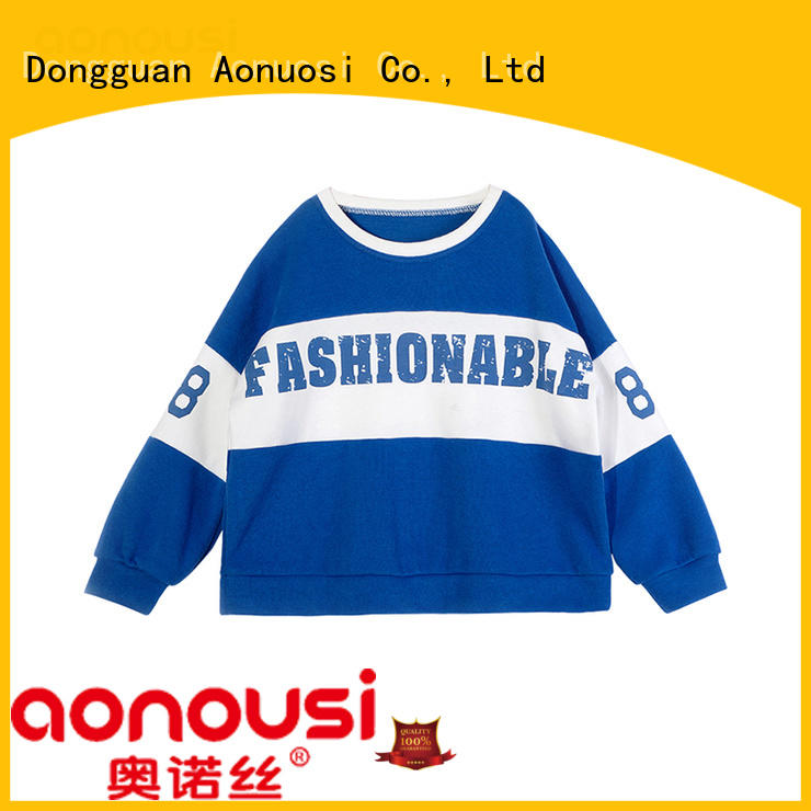 Custom t shirts kids girls pure for business for kids